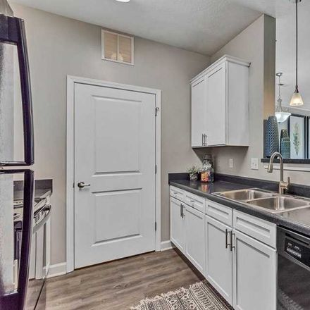 Rent this 2 bed apartment on 124 West Waterlynn Road in Mooresville, NC 28117