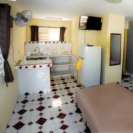 Rent this 1 bed house on Las Morúas in San Pablo, MATANZAS