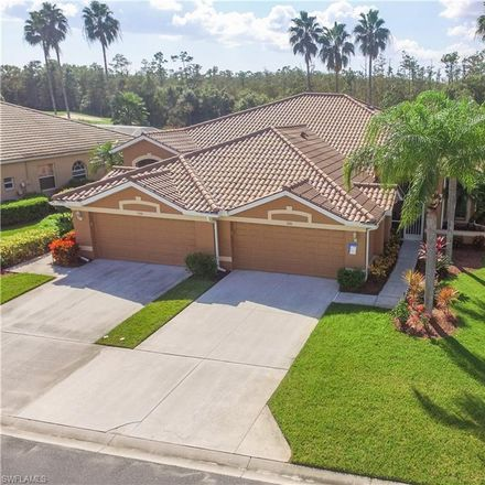Rent this 3 bed townhouse on 11186 Wine Palm Road in Fort Myers, FL 33966