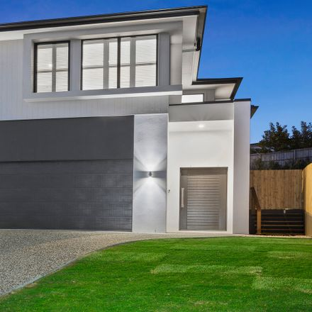 Rent this 4 bed house on 22 Belinda Court