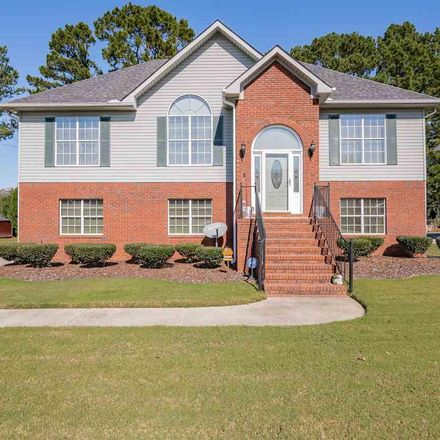 Rent this 3 bed house on 413 Surrey Circle in Bessemer, AL 35022