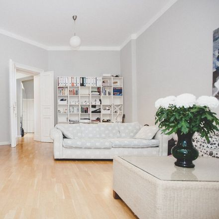 Rent this 2 bed apartment on Oranienburger Straße 39 in 10117 Berlin, Germany