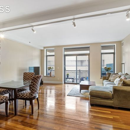 Rent this 2 bed condo on 346 Coney Island Avenue in New York, NY 11218