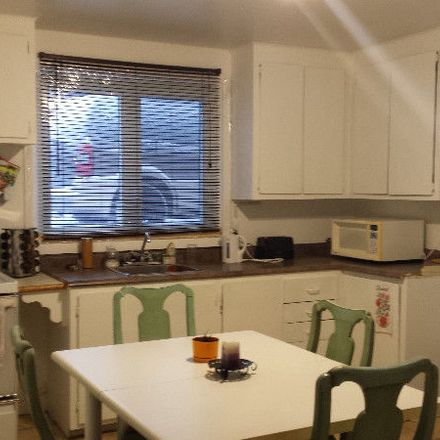 Rent this 2 bed room on Ch Ste-Foy in Québec, QC
