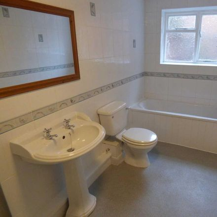 Rent this 2 bed apartment on Windsor Road in Saltburn by the Sea TS12 1BH, United Kingdom