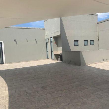 Rent this 2 bed apartment on Museo Casa de la Bola in Avenida Parque Lira, Observatorio