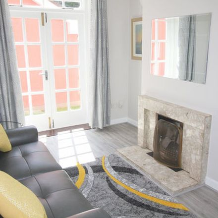 Rent this 1 bed apartment on 90 Gandon Close in Kimmage C ED, Dublin