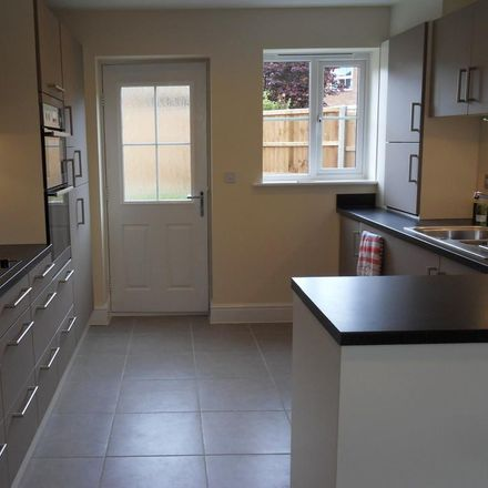 Rent this 4 bed house on 9 Clarence House Court in Diss IP22 4UA, United Kingdom