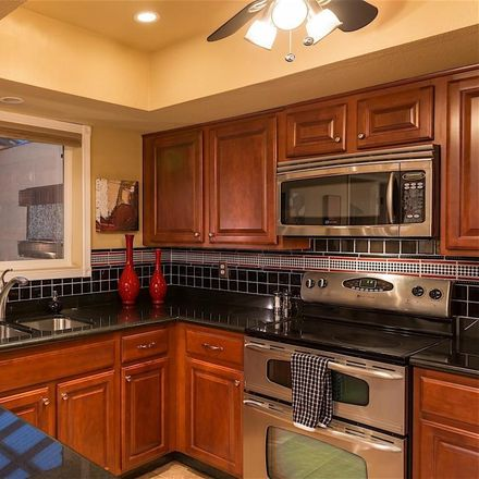 Rent this 3 bed house on 938 North 85th Street in Scottsdale, AZ 85257