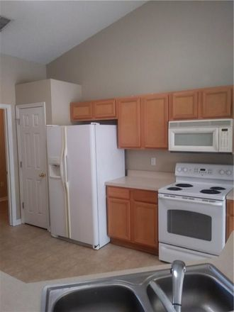 Rent this 4 bed house on 7505 Brookline Ave in Fort Pierce, FL