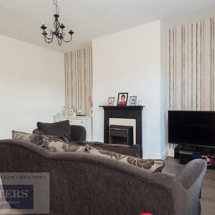 Rent this 2 bed house on Bolton Hall Road in Bradford BD2 1BE, United Kingdom