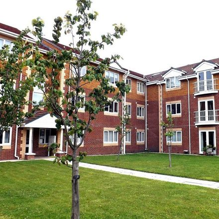 Rent this 2 bed apartment on Spar in Liverpool Road North, West Lancashire L40 5TN