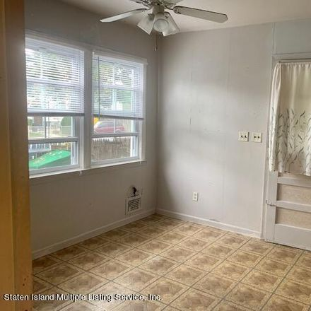 Rent this 3 bed house on 1328 East 92nd Street in New York, NY 11236