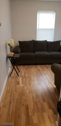 Rent this 2 bed apartment on E Linden Ave in Linden, NJ