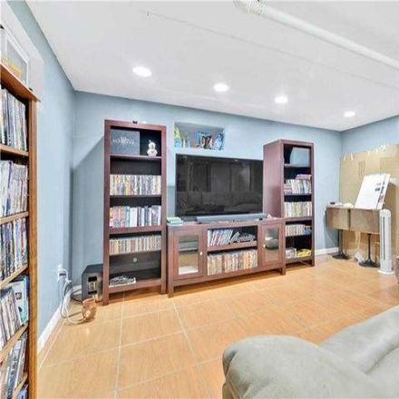Rent this 2 bed house on 115-74 218th Street in New York, NY 11411