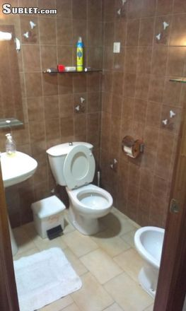 Rent this 2 bed apartment on N-340a in 29790 Vélez-Málaga, Spain