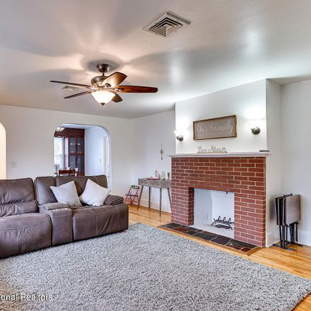 Rent this 3 bed house on 240 Wall Street in Eatontown, NJ 07724