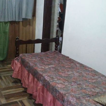 Rent this 8 bed room on R. Dr Affonso Sanmartin in 211 - Jardim do Salso, Porto Alegre - RS