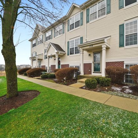 Rent this 2 bed loft on Turtle Creek Cir in Palatine, IL