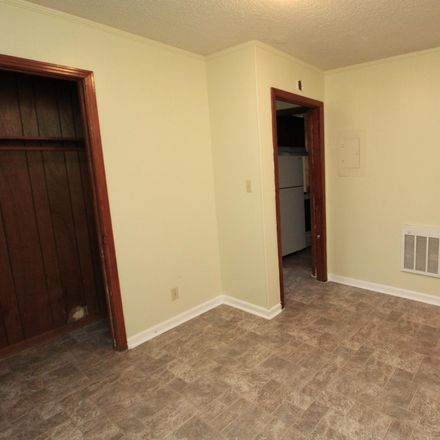Rent this 1 bed apartment on 82 West Fork Drive in Clarksville, TN 37042