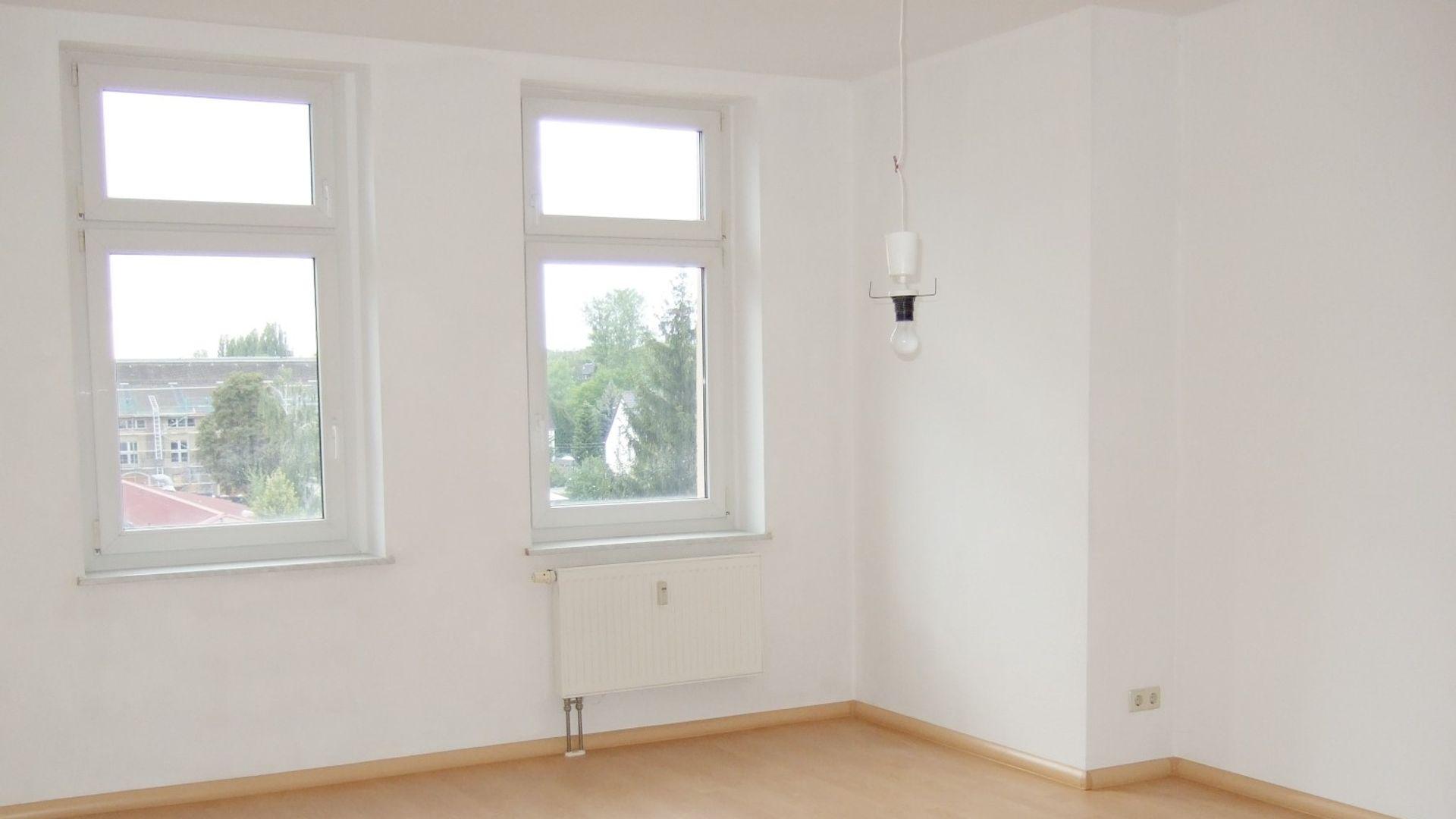 1 Bed Apartment At Chemnitz Kassberg Saxony De For Rent 4617711 Rentberry
