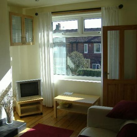 Rent this 2 bed house on The Waiters Arms in 61 Tuel Lane, Calderdale HX6 2EW