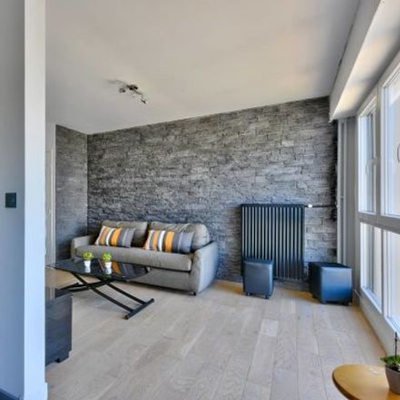 Rent this 2 bed apartment on 28 Avenue Guy de Maupassant in 78400 Chatou, France