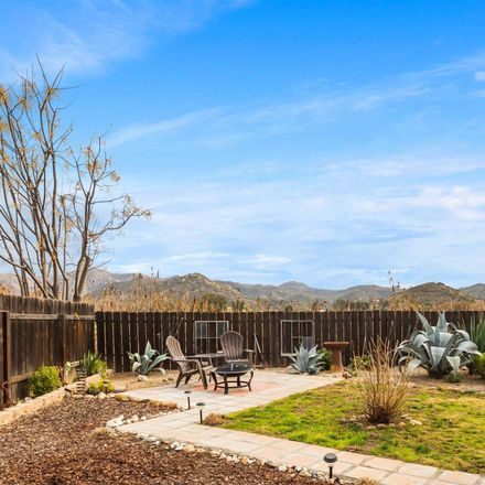 Rent this 3 bed house on 13131 Acton Avenue in Poway, CA 92064
