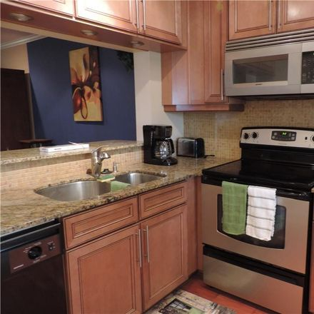 Rent this 2 bed condo on Blue Hawk Ct in Clearwater, FL