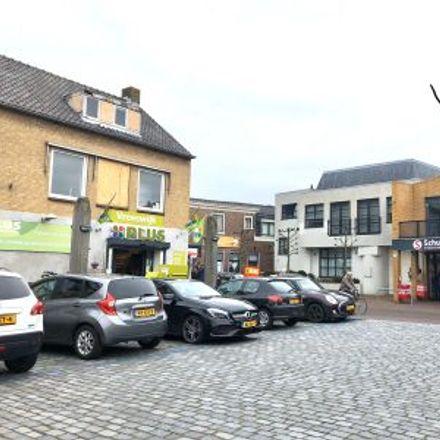 Rent this 2 bed apartment on Dorpsstraat 32C in 1191 BK Ouder-Amstel, The Netherlands