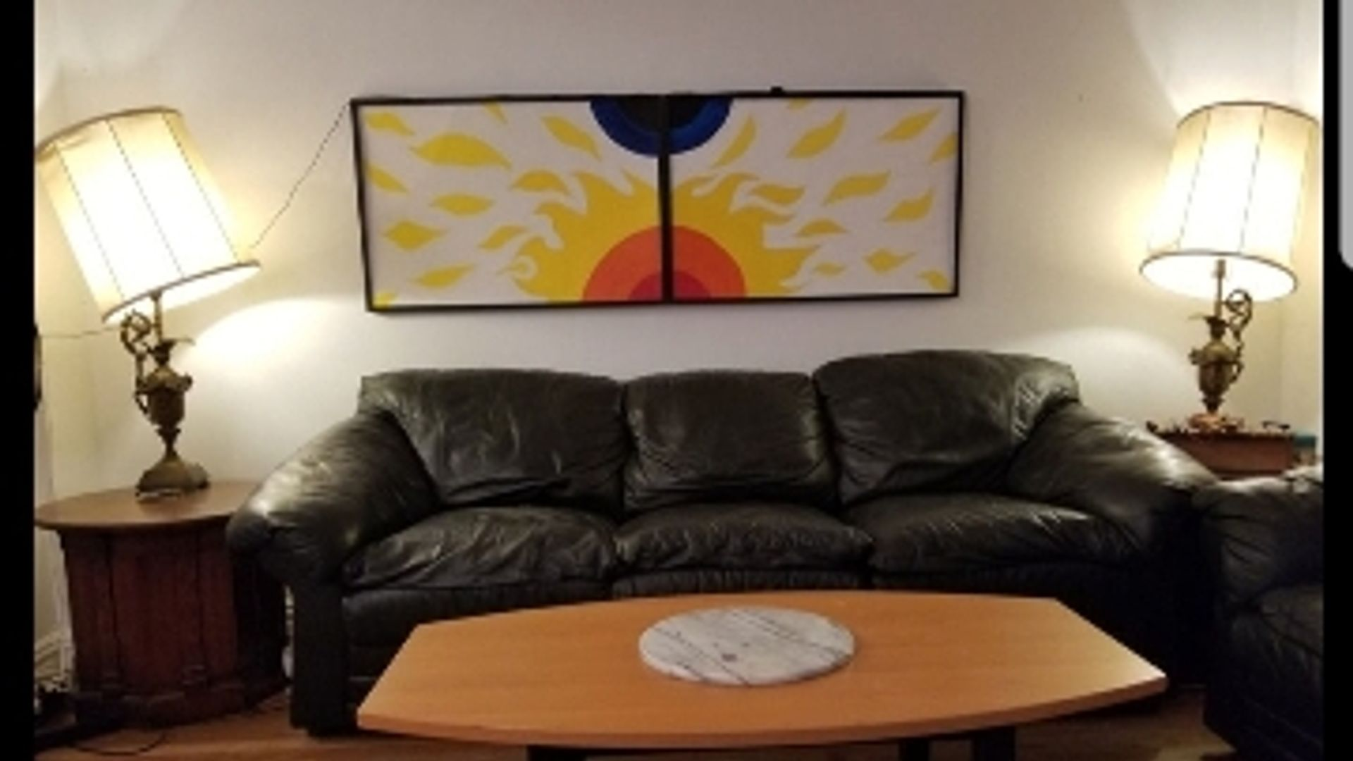 Room in 1 bed apt at Bronx Zoo, Bronx River Parkway, New ...