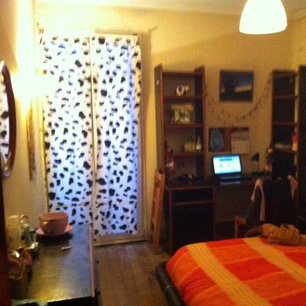 Rent this 1 bed room on 31 de Agosto Kalea in 20003 Donostia, Gipuzkoa