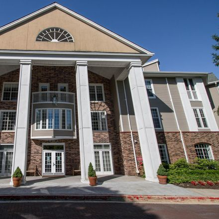 Rent this 1 bed condo on Squire Ln in Bel Air, MD