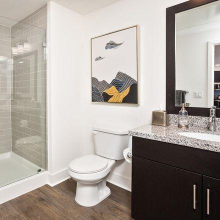 Rent this 1 bed apartment on 240 West Osborn Road in Phoenix, AZ 85013-4407