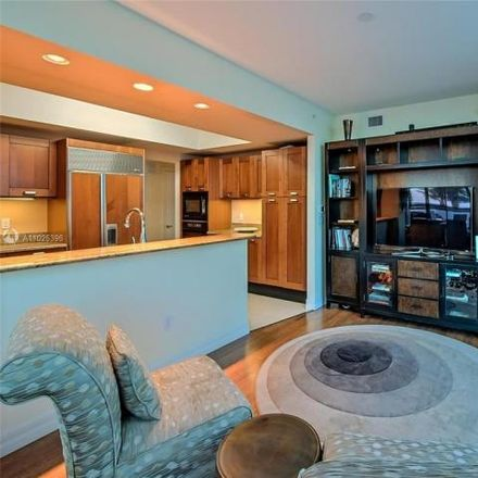Rent this 3 bed condo on Diplomat Resort & Spa in 3555 South Ocean Drive, Hollywood