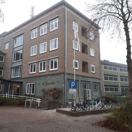 Rent this 0 bed apartment on Deventer