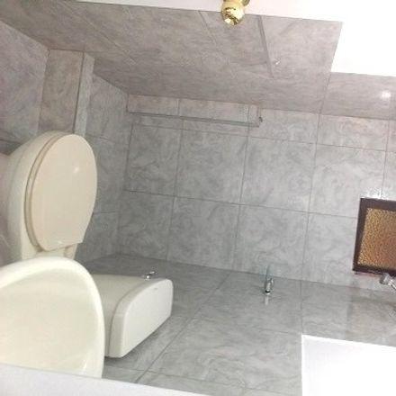 Rent this 1 bed apartment on Jirón Nicolás de Piérola 102 in Santiago de Surco, Santiago de Surco LIMA 33