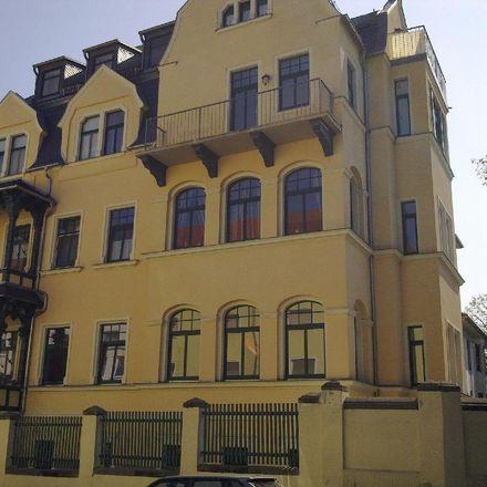 Rent this 2 bed apartment on Meißen in Pausitz, DE