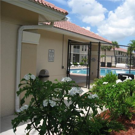 Rent this 2 bed condo on 8358 Bernwood Cove Loop in Fort Myers, FL 33966