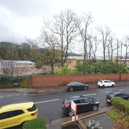Rent this 1 bed apartment on St Aidans Catholic Academy in Tunstall Road, Sunderland SR2 7RR