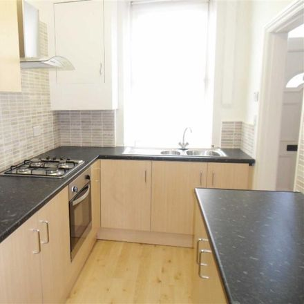Rent this 1 bed house on New Bank Street in Leeds LS27 8NA, United Kingdom