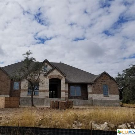 Rent this 4 bed house on Kipper Ave in Cibolo, TX