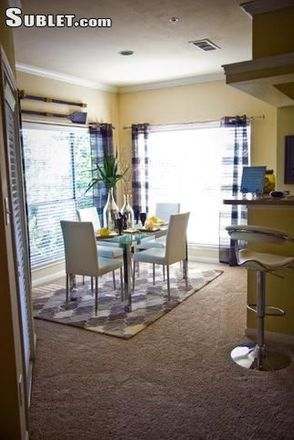 Rent this 1 bed apartment on 1191 Shadyglen Circle in Richardson, TX 75081