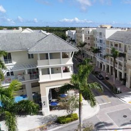 Rent this 1 bed apartment on 1048 University Boulevard in Jupiter, FL 33458