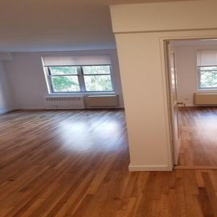 Rent this 1 bed house on 68 Bleecker Street in New York, NY 10012