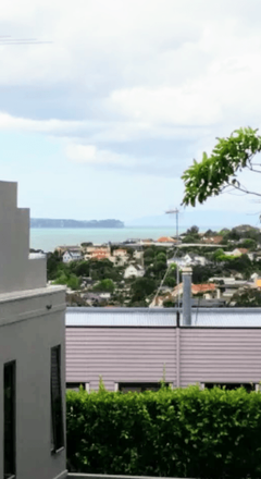 Rent this 2 bed house on Orakei in Orakei, AUCKLAND