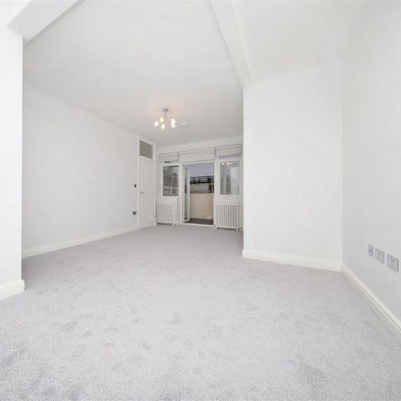 Rent this 1 bed apartment on Wellesley Court in London W9 1RG, United Kingdom