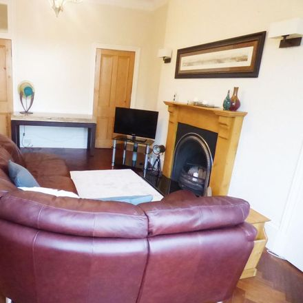Rent this 2 bed apartment on 158 Fergus Drive in Glasgow G20 6AW, United Kingdom