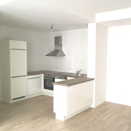 Rent this 3 bed apartment on Woldenhorn in 22926 Ahrensburg, Germany