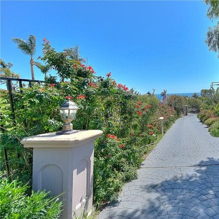 Rent this 4 bed house on Pacific Coast Hwy in Malibu, CA